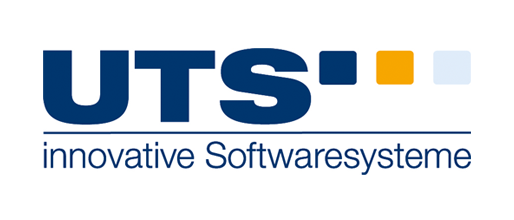 UTS innovative Softwaresysteme GmbH